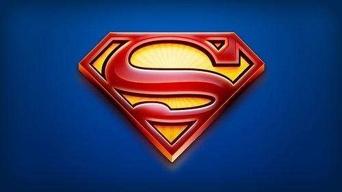 S-comme-Superman.jpg