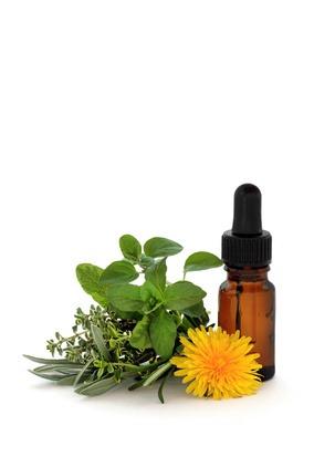 aromathrapie.jpg