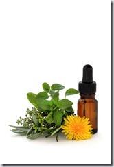 aromathérapie pour retrouver le sommeil