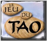 logo-jeu-de-tao