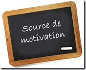 source demotivation