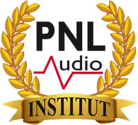 Logo PNL Audio Institut